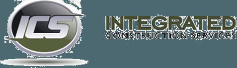 Methane Mitigation Barrier & Waterproofing Contractor Los Angeles